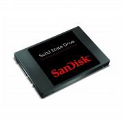 SanDisk SSD Pulse 256GB SDSSDP-256G-G25 Solid State Drive Disk SDSSDP-256G-G25