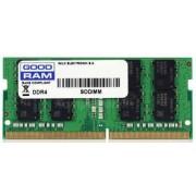 Memorie Laptop GOODRAM GR2133S464L15S/8G, DDR4, 1x8GB, 2133 MHz