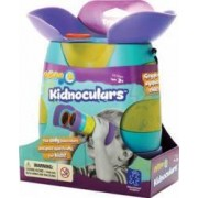 Jucarie educativa Educational Insights Kidnoculars
