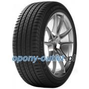 Michelin Latitude Sport 3 ZP ( 285/45 R19 111W XL runflat )