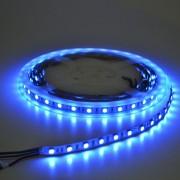 Banda LED PNI L30RGB flexibila de interior 60 leduri/m 24V 5m PNI-L30RGB