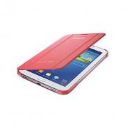Samsung Custodia Ef-Bt210bpeg Galaxy Tab3 7.0 Samsung