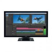 "Display, SHARP PNK Series 32"", Touch, IGZO, 8ms, 800:1, DP, UHD 4K (PNK322BH)"