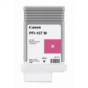 Мастилница Canon PFI-107, Magenta, CF6707B001AA