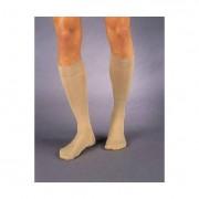 Bsn Med beiersdorf jobst Jobst Relief 20-30 Knee-Hi Open-Toe Small Beige (pair) Part No.114625