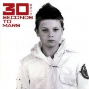 Thirty Seconds to Mars - Thirty Seconds to Mars (0724381242407) (1 CD)