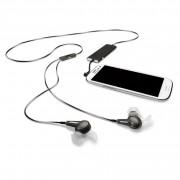 Bose QuietComfort 20 - шумоизолиращи слушалки с микрофон за Android, Windows Phone и BlackBerry мобилни устройства