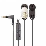Yamaha EPH-R22 Vita (In-Ear)