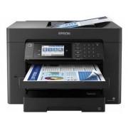 Epson Impressora WF-7840DTWF A3