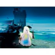 Fantoma din Castel Playmobil