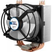 Hladnjak za CPU, Arctic Cooling Freezer 7 Pro, s. 775/1155/1156/1150/1366/AM2/AM2+/AM3/AM3+/FM2/FM2+/FM1/939/754