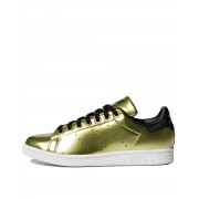 ADIDAS Stan Smith W Gold