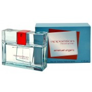 Emanuel Ungaro Apparition Homme Eau De Toilette 30 Ml Spray (8034097953361)