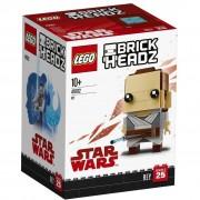 Lego brickheadz star wars 41602 rey