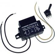 Regulator de putere MAX, 230V/AC, 600VA/Max. 1200 VA