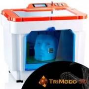 3D FreeSculpt Imprimante 3D FreeSculpt + logiciel 3D Trimodo ''EX1-Plus''