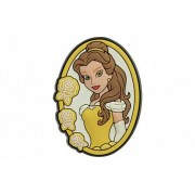 Disney Dream Big Disney Princess Pack
