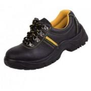 Pantofi HUBEI