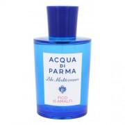 Acqua di Parma Blu Mediterraneo Fico di Amalfi eau de toilette 150 ml ТЕСТЕР unisex