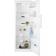 0201010282 - Hladnjak Electrolux ERF4115DOW