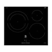 Balay Placa de Inducción BALAY 3EB965LR (Caja Abierta - Eléctrica - 59.2 cm - Negro)