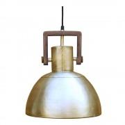 PR Home Ashby Taklampa 29 cm Guld