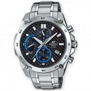 Casio orologio uomo efr-557cd-1a