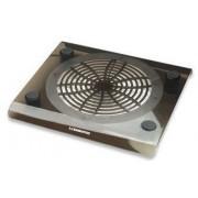 Cooler Laptop Manhattan MHT703406