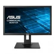 Asus BE239QLB Monitor Led 23'' IPS, DP, DVI-D, D-Sub