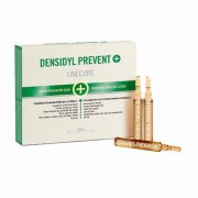 Hipertin Densidyl Prevent Loción Prevención Caída (12 ampollas)