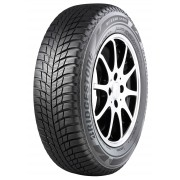 Bridgestone LM001 225/55 R16 95H