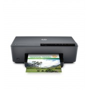Printer, HP OfficeJet Pro 6230, InkJet, Duplex, FAX, Lan, WiFi (E3E03A)