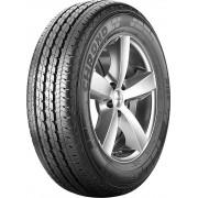 Pirelli 8019227218701