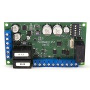 VIRDI BATTERY LOCK CONTROLLER