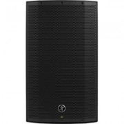 "Mackie Thump 12 BST 1300W 12"""" Powered PA speaker w/boost"