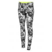 4F Termo Dry női sport leggings