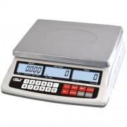 Cantar Cely SPC-S, 15 kg