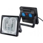Power Jet-Light ELP 55 IP54 fényszóró 1,8m H07RN-F 3G1,5 55W 3600lm Energiahatékonysági osztály A