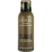 Lierac Homme пяна за бръснене 150 мл.