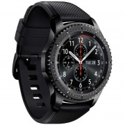 Acc. Bracelet Samsung Gear S3 Frontier R760 space gray