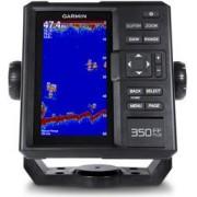 "Garmin Fishfinder 350 Plus (6"" color, s krmenom sondom), 010-01709-00"