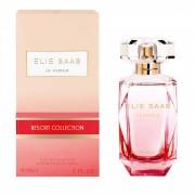 Elie Saab Le Parfum Resort Collection eau de toilette Limited Edition 90 ml spray