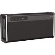 Creative iRoar Go Bluetooth Wireless Speaker, A