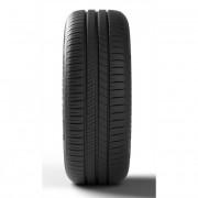 Michelin Neumático Energy Saver + 205/60 R16 92 H Ao