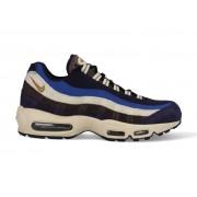 Nike Air Max 95 Premium 538416-404 Blauw-42