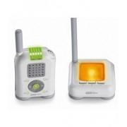 Fisher Price Intercomunicador Infantil P6583 Musical con Control Remoto