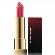 Kevyn Aucoin The Expert Lip Color (Various Shades) - Marzie (Medium Rose)