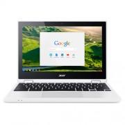 Acer chromebook R 11 CB5-132T-C14K