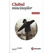 CLUBUL MINCINOSILOR