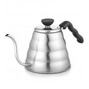 Ibric cafea Hario Buono